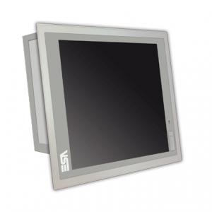PanelPC fanless 04XS712AW7
