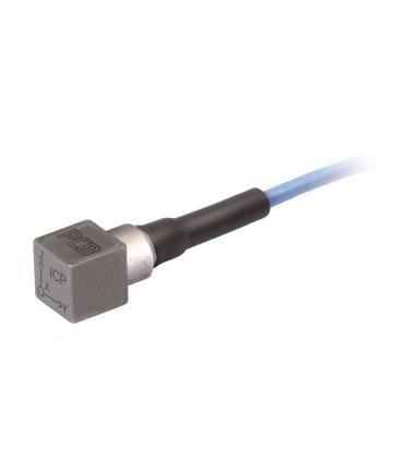 Accelerometro IEPE 05-356A01