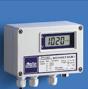 Sonde pressione barometrica con display 24-HD_9908_T_Baro