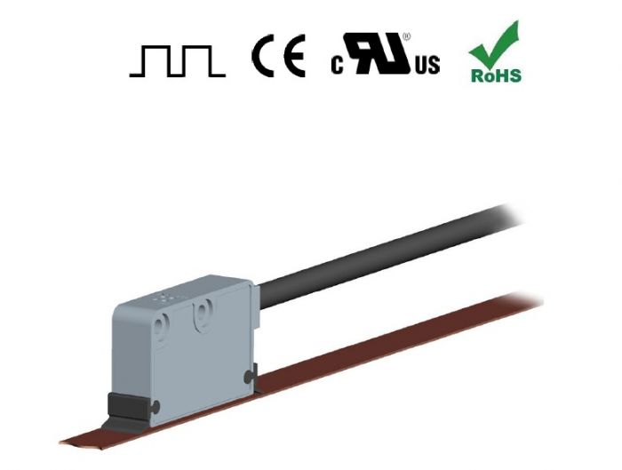 encoder lineare incrementale 0.01mm 18_SME21-L-2-10-I-2-C