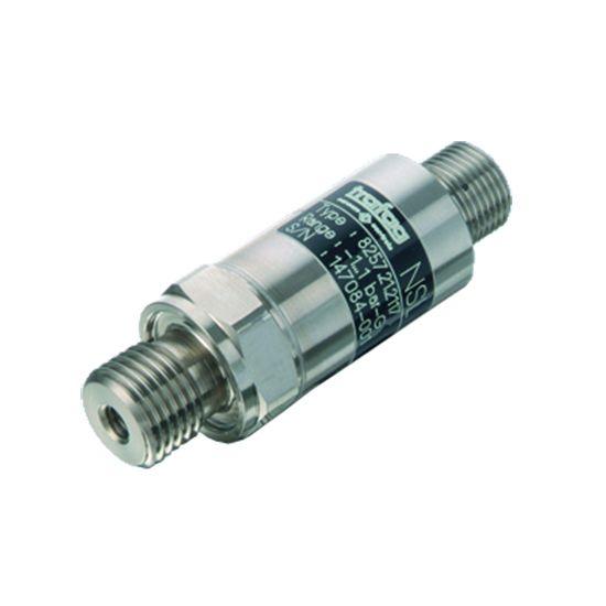 Sonda di pressione da 0 a 200mbar 8257-2
