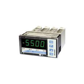 Misura tensione display UDM 40