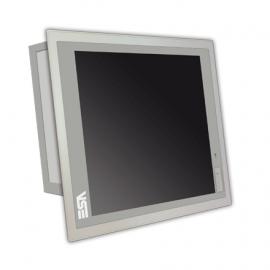 PanelPC fanless 04XS712A
