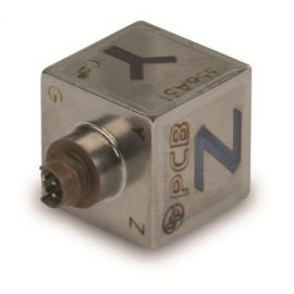 Accelerometro IEPE 05-356A32