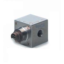 Accelerometro IEPE 05-356B21