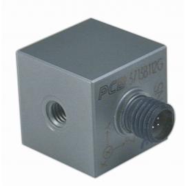 Accelerometro MEMS GP triassiale