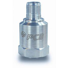 Accelerometro IEPE Sismico HS