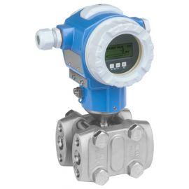 Sensore di pressione differenziale 09PMD75-AAA7BB1DCAU