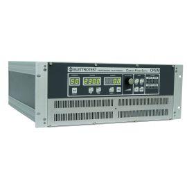 Generatore di tensione monofase 10CPSM1000DC