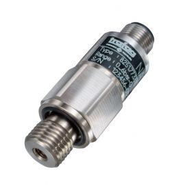 Sonda di pressione hp da 0 a 2.5bar 8253-88