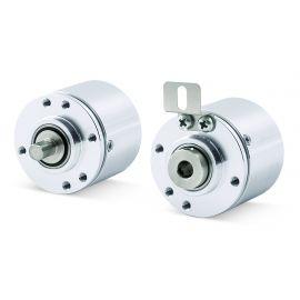 Encoder incrementale magnetico 2048ppr 18-MI36-L-2048_ZCU_1_6_R