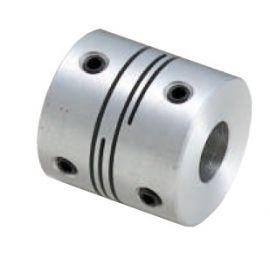 Giunto per encoder fori 4mm 18-EC-C12F-LK-I8-5