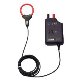 Pinze amperometriche flessibili AC fino a300A -MA100 30-300A/3 045 BN