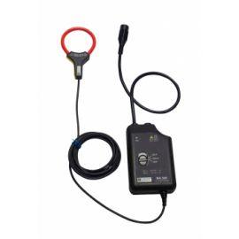 Pinze amperometriche flessibili AC banda 1MHz -MA200 30-300A/3 045