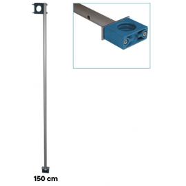 Braccio supporto anemometri 1500mm 23_SS2