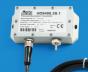 Sonde pressione barometrica alta precisione 24-HD_9408_3B.1