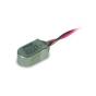 Accelerometro IEPE 05-352A73