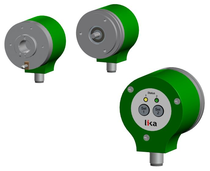 Encoder assoluto programmabile 18_EM58S12_16384_TV2-10-R-M