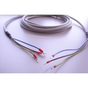 Cavo prolunga sensori umidità 01-CPS20M-EE