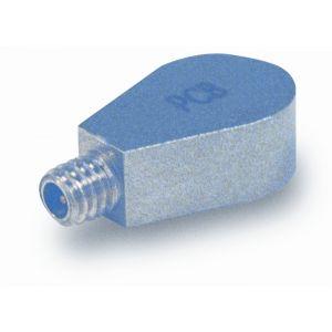 Accelerometro IEPE 05-352A21