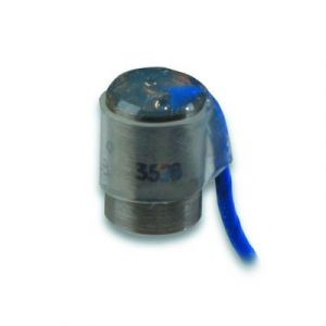 Accelerometro IEPE 05-352B10