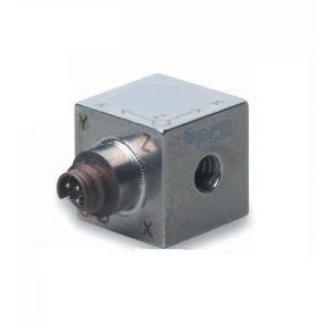 Accelerometro IEPE 05-HT356B21