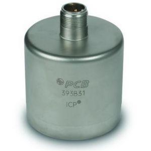 Accelerometro Sismico 10V/g 05-393B31