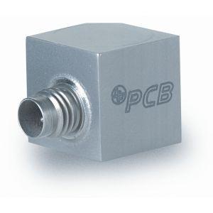 Accelerometro IEPE triassiale GP