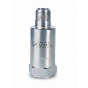 Velocimetro piezoelettrico 4-20mA picco