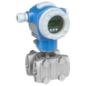 Sensore di pressione differenziale 09PMD75-5CA7LC1DCAU