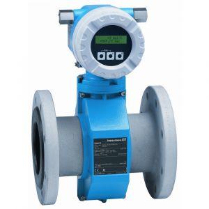 Misuratore di portata DN80 PN16