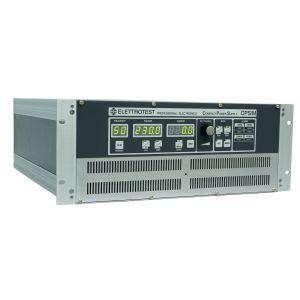 Generatore di tensione monofase 10CPSM2500DC