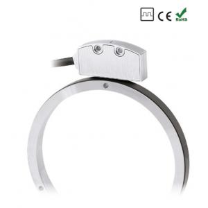 Encoder incrementale ad anello 1800ppr 18-SMRI5-L-1-100-N-L2-J