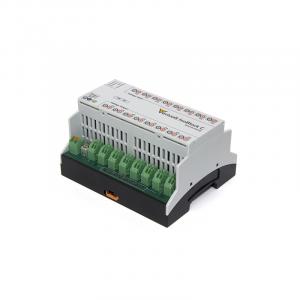 Amplificatori di isolamento 19-ISOB-C-8-1-10