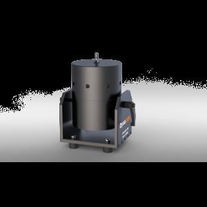 Modal Shaker - 45-MS440