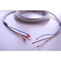 Cavo prolunga sensori umidità 01-CPS10M-EE160