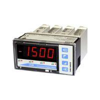 Misura tensione display UDM 35