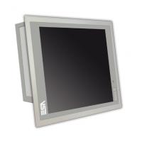 PanelPC fanless 04XS712AXP
