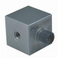 Accelerometro MEMS HS triassiale