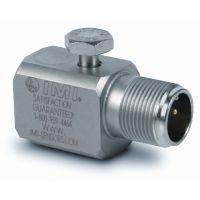 Accelerometro IEPE industriale right