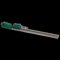 Trasduttore magnetostrittivo 06ONP1AA0500E