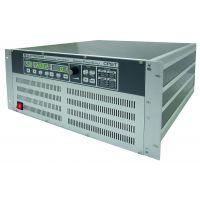 Generatore di tensione monofase 10CPSM5000AC
