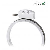 Encoder incrementale ad anello 360ppr 18-SMRI5-L-1-8-N-L2-J