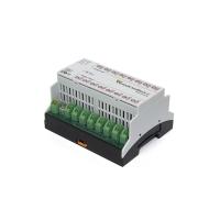 Amplificatori di isolamento 19-ISOB-C-8-10-10