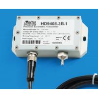Sonde pressione barometrica alta precisione 24-HD_9408_3B.2