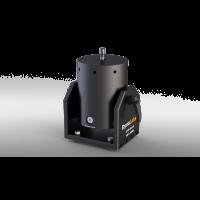 Modal Shaker - 45-MS20
