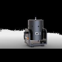 Modal Shaker - 45-MS250