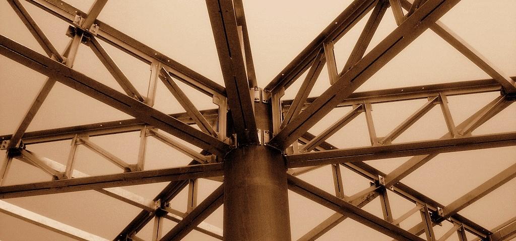 Monitoraggio strutturale